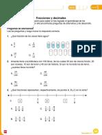 EvaluacionMatematica4U5