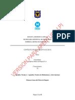 APENDICE TECNICO 1- METRO DE BOGOTA