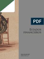 memoria-bcrp-2018-7.pdf
