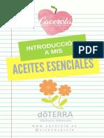 EBOOK - ACEITES ESENCIALES.pdf