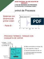 4 CP- Dinamica de Primer Orden.pdf