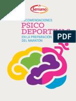 PREPARACION PSICOLOGICA PARA MARATON.pdf