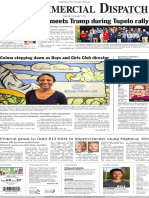 Commercial Dispatch eEdition 11-7-19