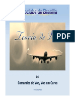 Comandos de Voo em Curva.pdf