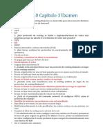 ccna2 examen