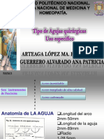 Vdocuments.site Clasificacion Agujas Quirurgicas