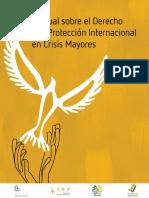 Manual-Derecho-a-la-Protección-Internacional-en-Crisis-Mayores-20191.pdf