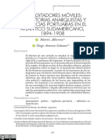 Los_agitadores_moviles_trayectorias_anar.pdf