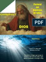 2017-catequesis-del-bautismo-i-dios-padres-secretariado-diocesano-de-catequesis-cadiz-y-ceuta.ppt