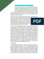 citogenética 1.docx