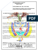 REGLAMENTO INTERNO DE EPCAMSCO FEBRERO 2.005.pdf