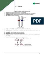 Preenem Biologia Problemas de Genética Gourmet 05-11-2019 Cb1bdb4080509ef2013317465d05624b