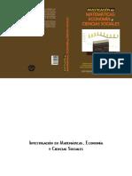 MATE 4 EXPO 5.pdf