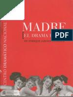 19 Madre El Drama Padre 00 01