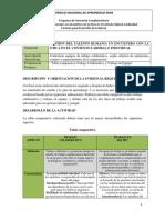 Formato_EvidenciaProducto_Guia3
