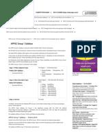 APPSC Group 1 Syllabus 2019 - Download Prelims And Mains Syllabus PDF.pdf