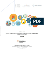 RAS-MEC-Final-Report.pdf