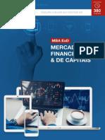 Projeto - MBA EAD Mercados Financeiros e de Capitais (2)
