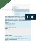 Evaluación Nacional 2019 Ecuaciones Diferenciales