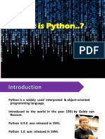 Python_Intro.pptx