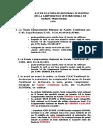 Criterii de selectie  loturi_2018.doc