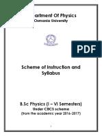 b.sc Phy2016syllabus (2)