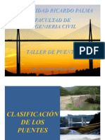 02_Clasificacion_de_los_Puentes.pdf