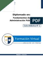 Guia Didactica 2-GP (1)