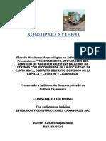 01. PMA Santo Domingo de La Capilla