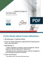 Best Practice Network Design.pdf