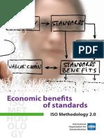 ISO methodology.pdf