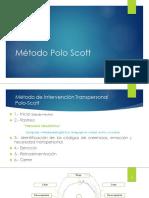 Metodo Polo Scott