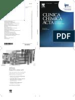 EuroMedLab-abs-all.pdf