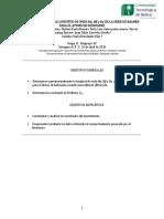 Informe de Laboratorio 6_series de Balmer (2)