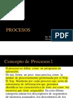 Procesos III JusitMaldonadoInfantas