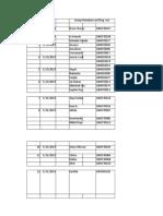 Seminar groups list and topics.xlsx