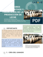 TEMA 12 GRUPO 12.pdf