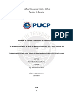 Romaní_Puma_Recurso_impugnatorio_ley1.pdf
