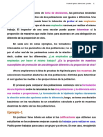 2018-60-Tema-3-G-Hipótesis-Dif-2-Pruebas.pdf