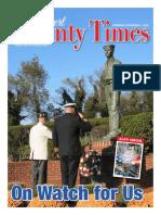 2019-11-07 Calvert County Times