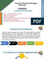 Administración de Inventarios (1).pdf