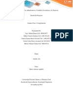 Unidad 2 Fase 3 - Consolidado-Aportes