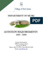 AUDITIONREQUIREMENTS-07-08