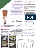 Instrucciones-de-Costura-de-Bermuda-Cargo-Dockers-Classic-Fit-hm1305b.pdf