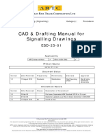ESD-25-01-CAD and drafting manual.pdf