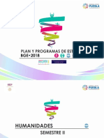 plan y programas