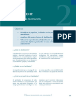 Manual de Capacitación Para Facilitadores IICA 2009_organized