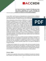 Instrucciones Decreto Accede 2019-2020