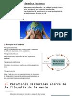 Diapositivas 3ra Fase