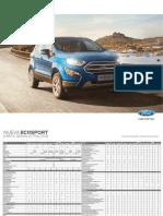 far-ecosport-ficha-tecnica-3.pdf